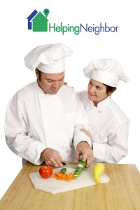 Best Steps to create a catering business
