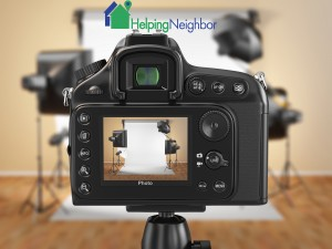 Best videography service tips