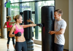 Tips to become best personal trainer