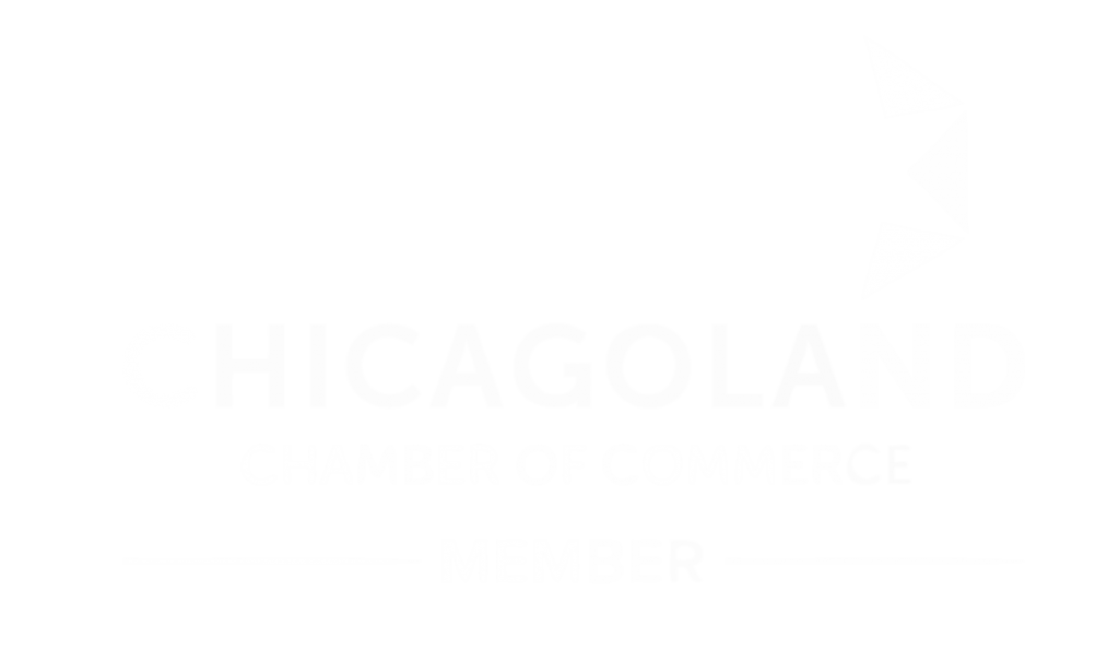 Chicagoland Chamber of Commerce Member